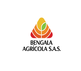 bengala agricola logo