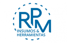 Rpm Aires Acondicionados Cali