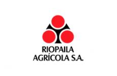 Riopaila Agricola