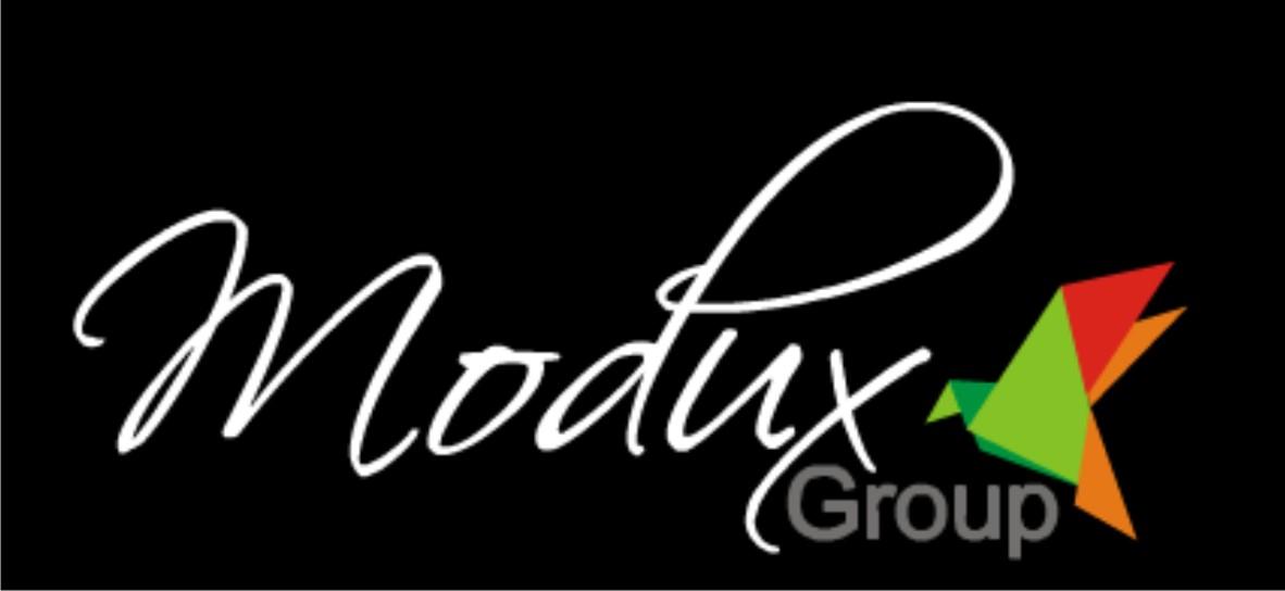 modux group